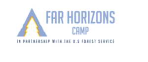 Far Horizon Camp