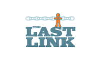 The Last Link Logo
